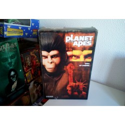 Planet of The Apes - Figura...