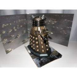 Doctor Who - Dalek Money...
